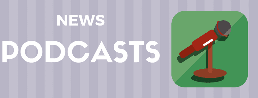 News-Podcasts-Link