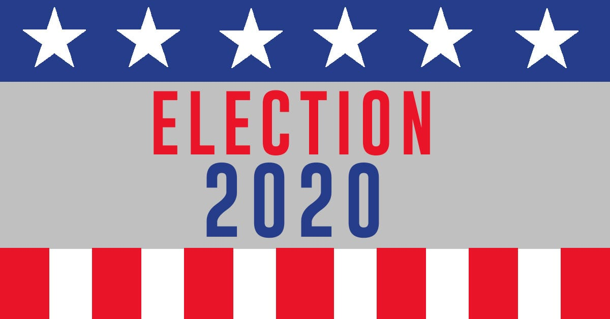 where the 2020 elections stand prairie communications llc where the 2020 elections stand