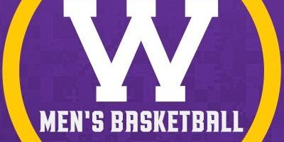 wiu mens basketball