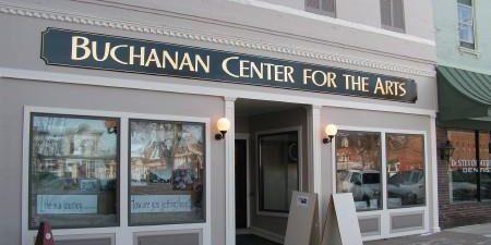 BuchananCenter