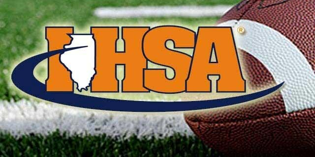 IHSA-Football