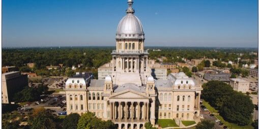 ILCapitol