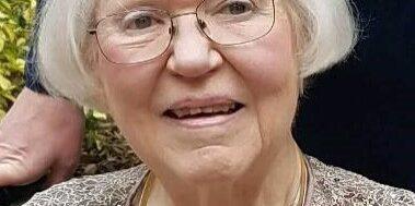 Jochimsen, Carole