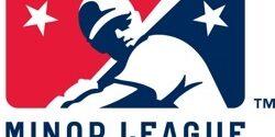 Minor_League_Baseball_Logo