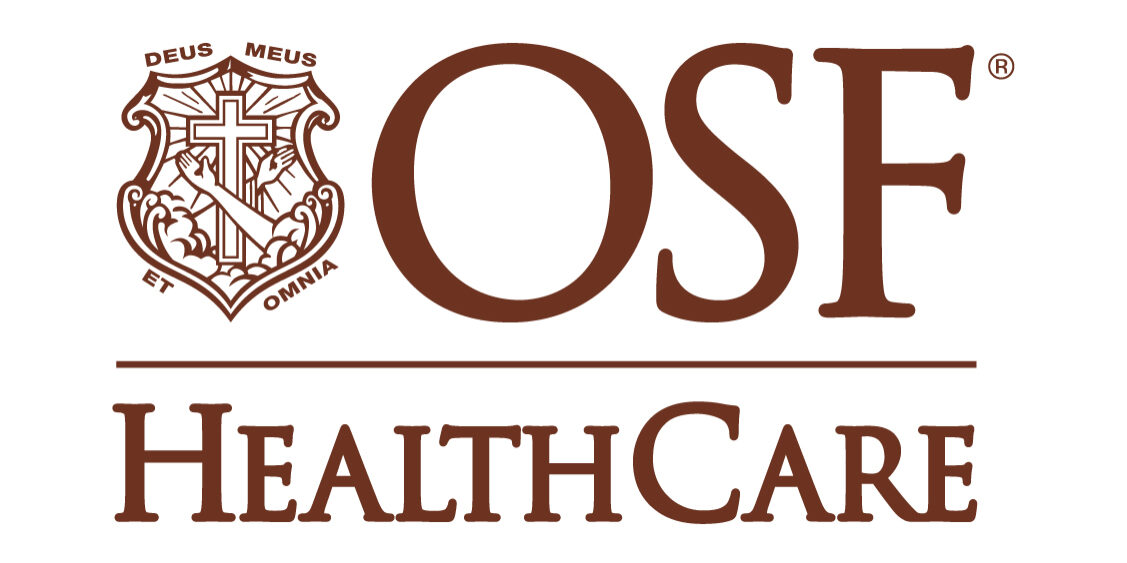 OSF-Healthc-Care