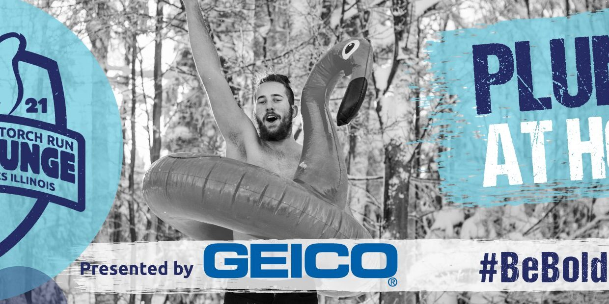 Plunge-at-Home_Geico2