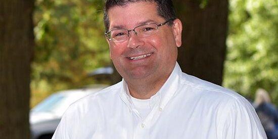 Rick Barnhill (2)