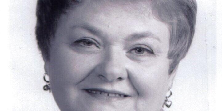 Roberts, Linda