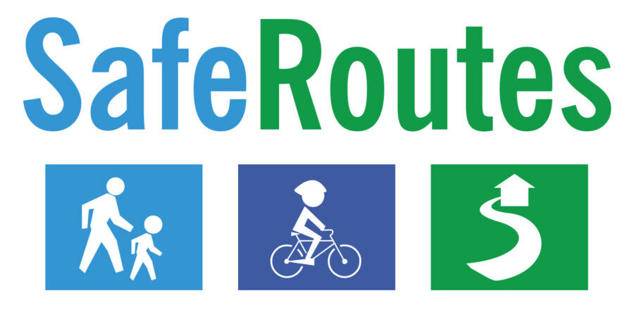 SafeRoutes