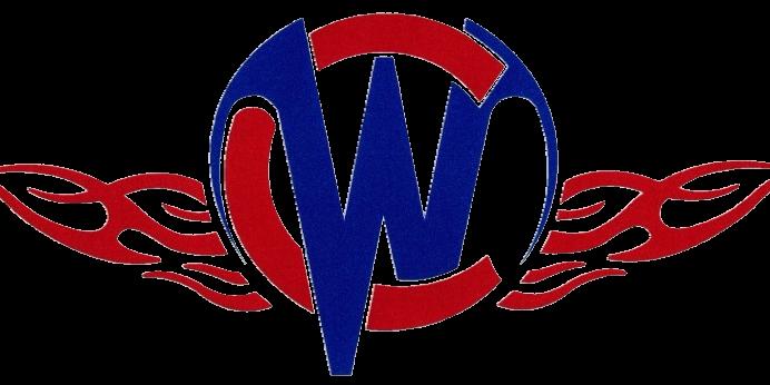 WCHeat