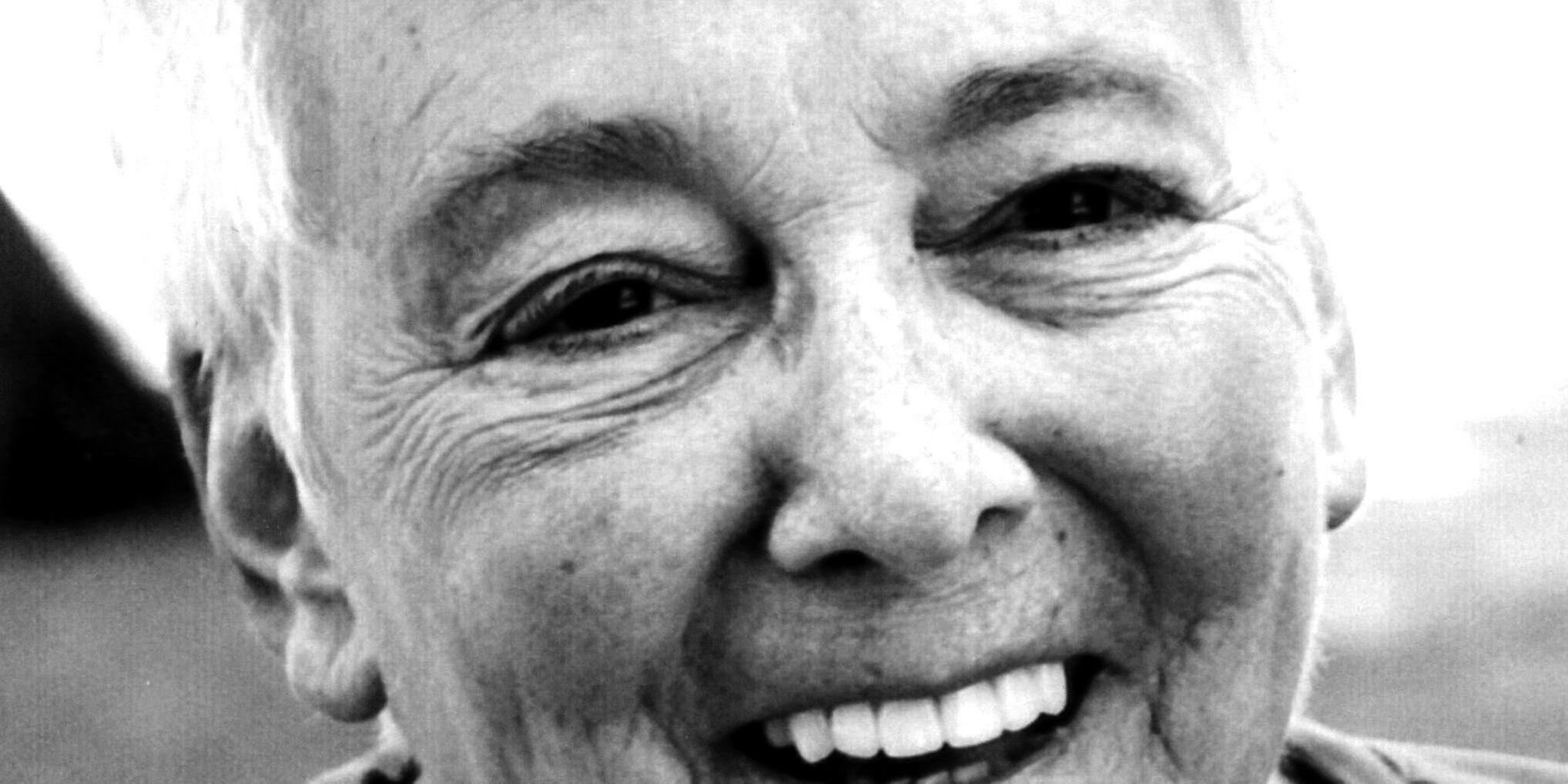 Watters, Peggy Jeanne