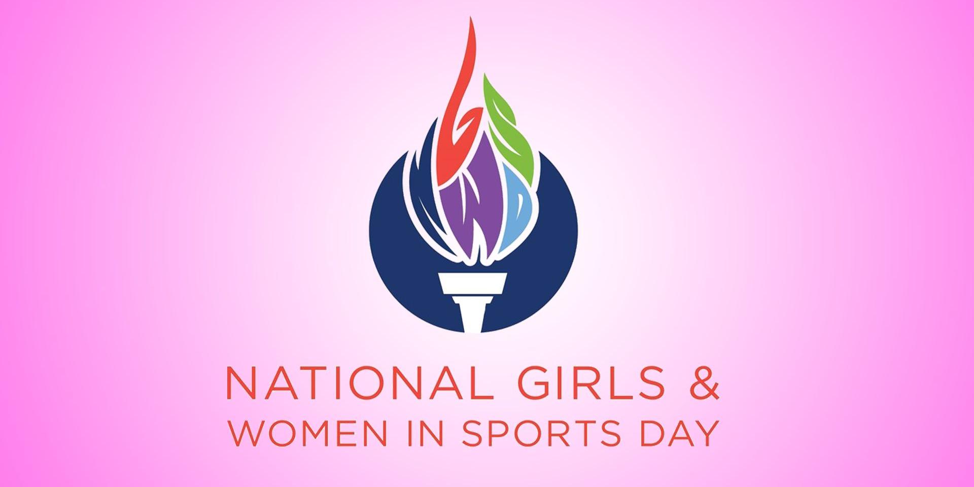 WomenInSports