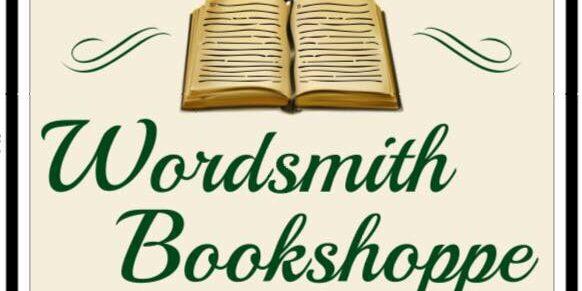 WordsmithBook