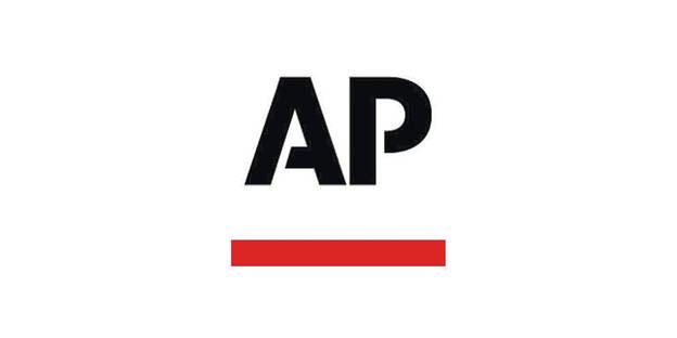 ap poll logo