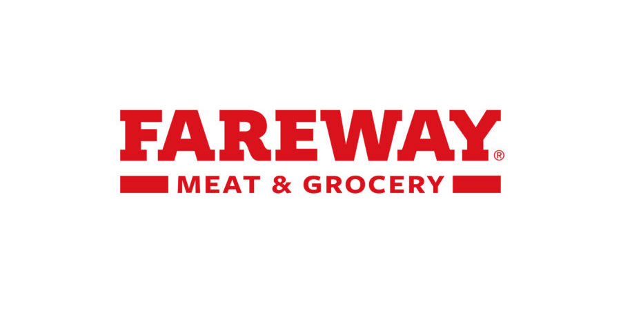 fareway-logo-1C