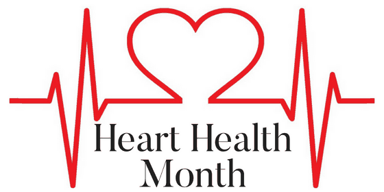 heart-healthmonth