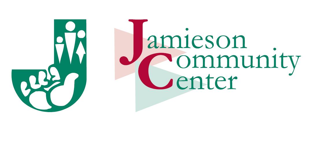 jamieson_center_logo