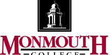 monmouth-college