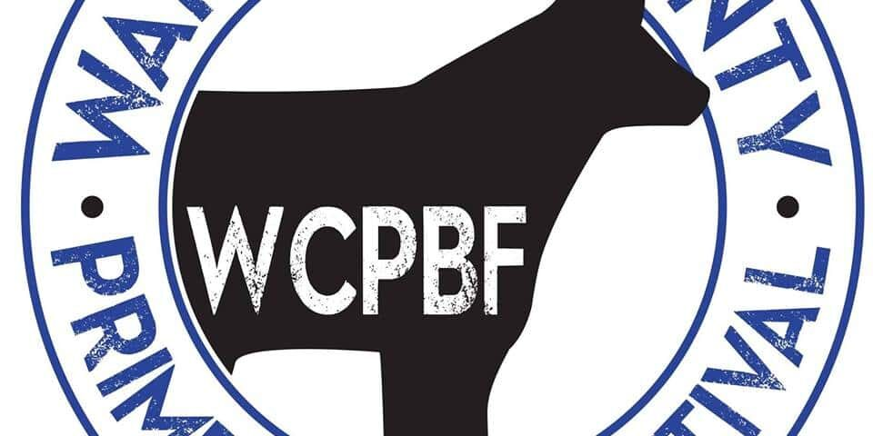 prime-beef-festival-logo