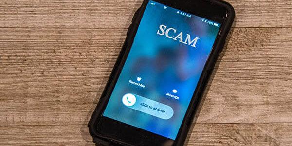 scam-phone-call