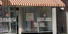 stonehayes