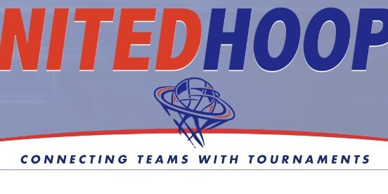 united hoops league