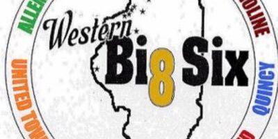 wb6 logo