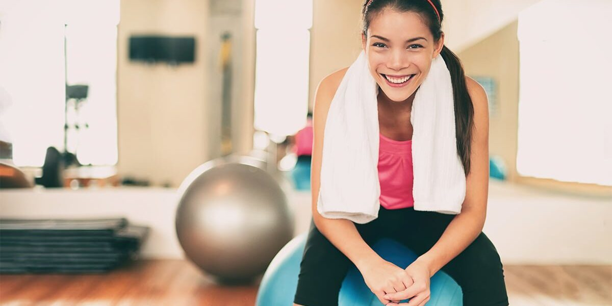 young-adult-workingout-YMCA